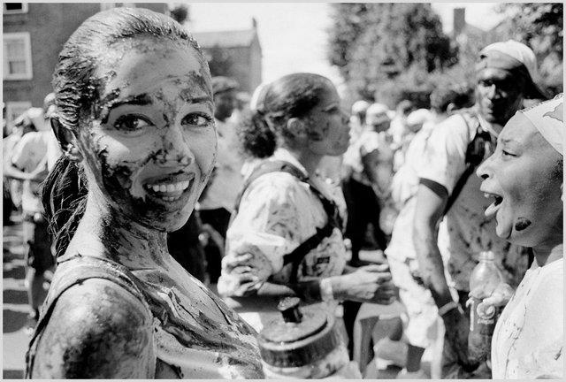 carnival0300.jpg