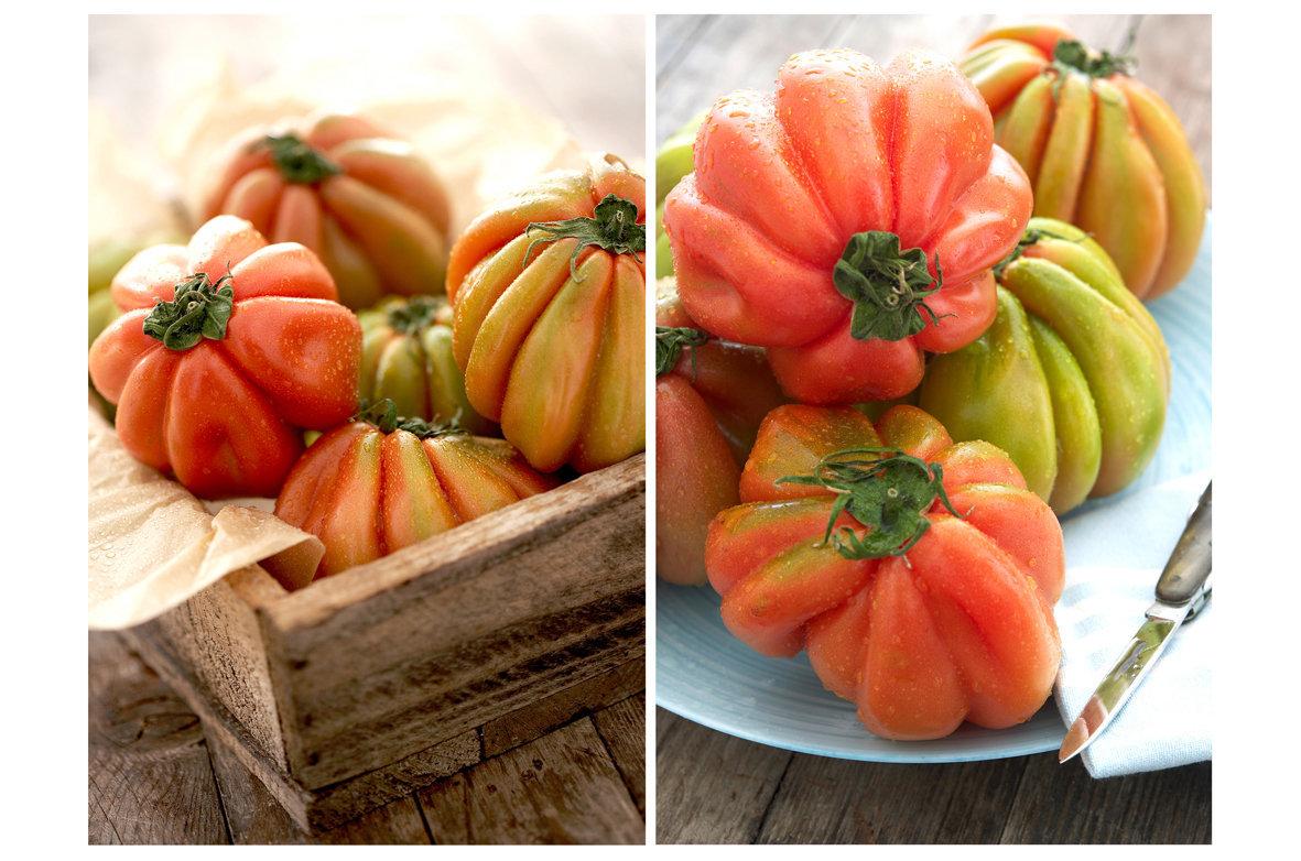 Web Food 8.jpg