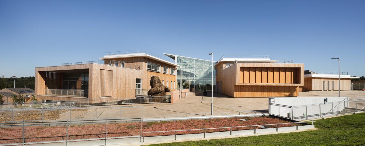Lycée-des-Mauges-Beaupréau-3.jpg