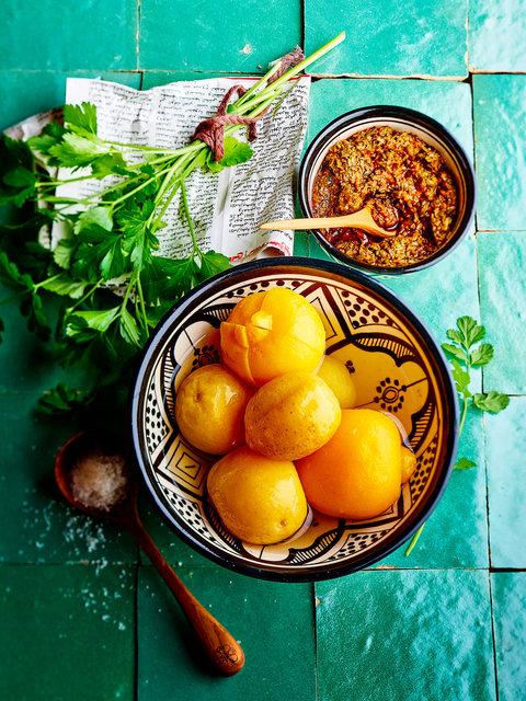 charmoula et citrons confits.jpg