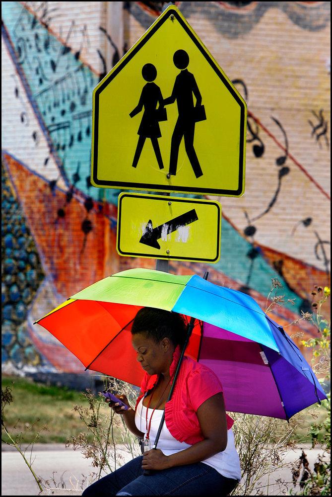 umbrellas_03.jpg