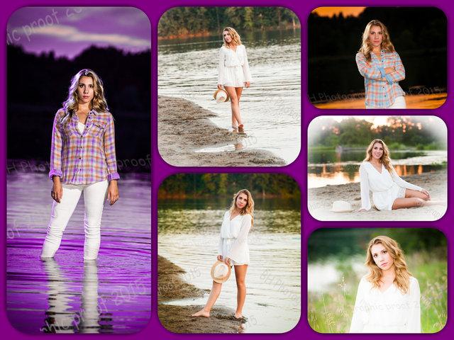 BH5_4927_Fotor_Collage BEACH.jpg