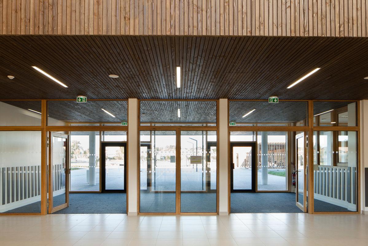 Lycée-Saint-Philbert-de-Grand-Lieu-29.jpg