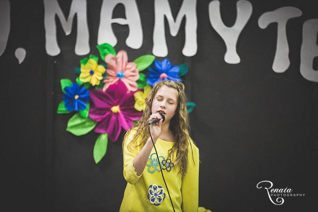 102_Mamyciu svente 2014_WEB.JPG