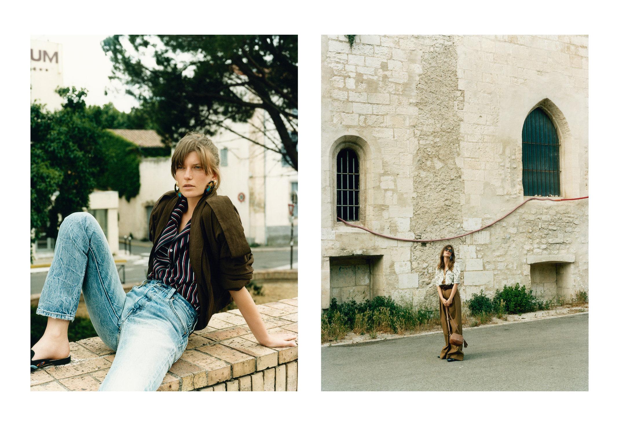 Portfolio_Express_Arles_01.jpg