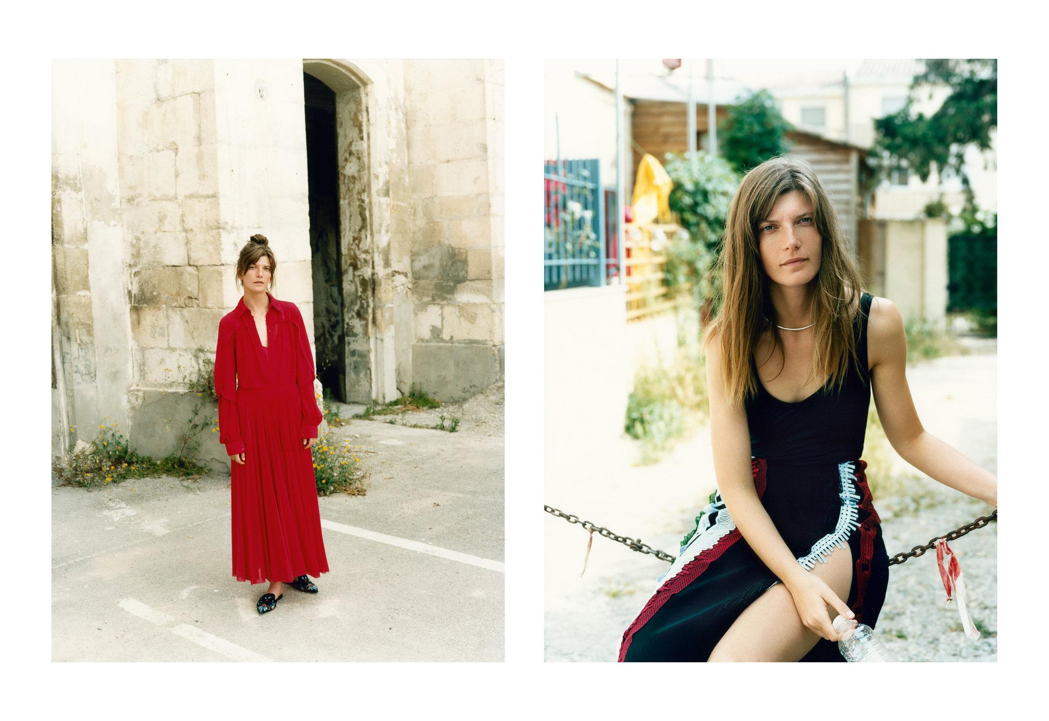 Portfolio_Express_Arles_02.jpg