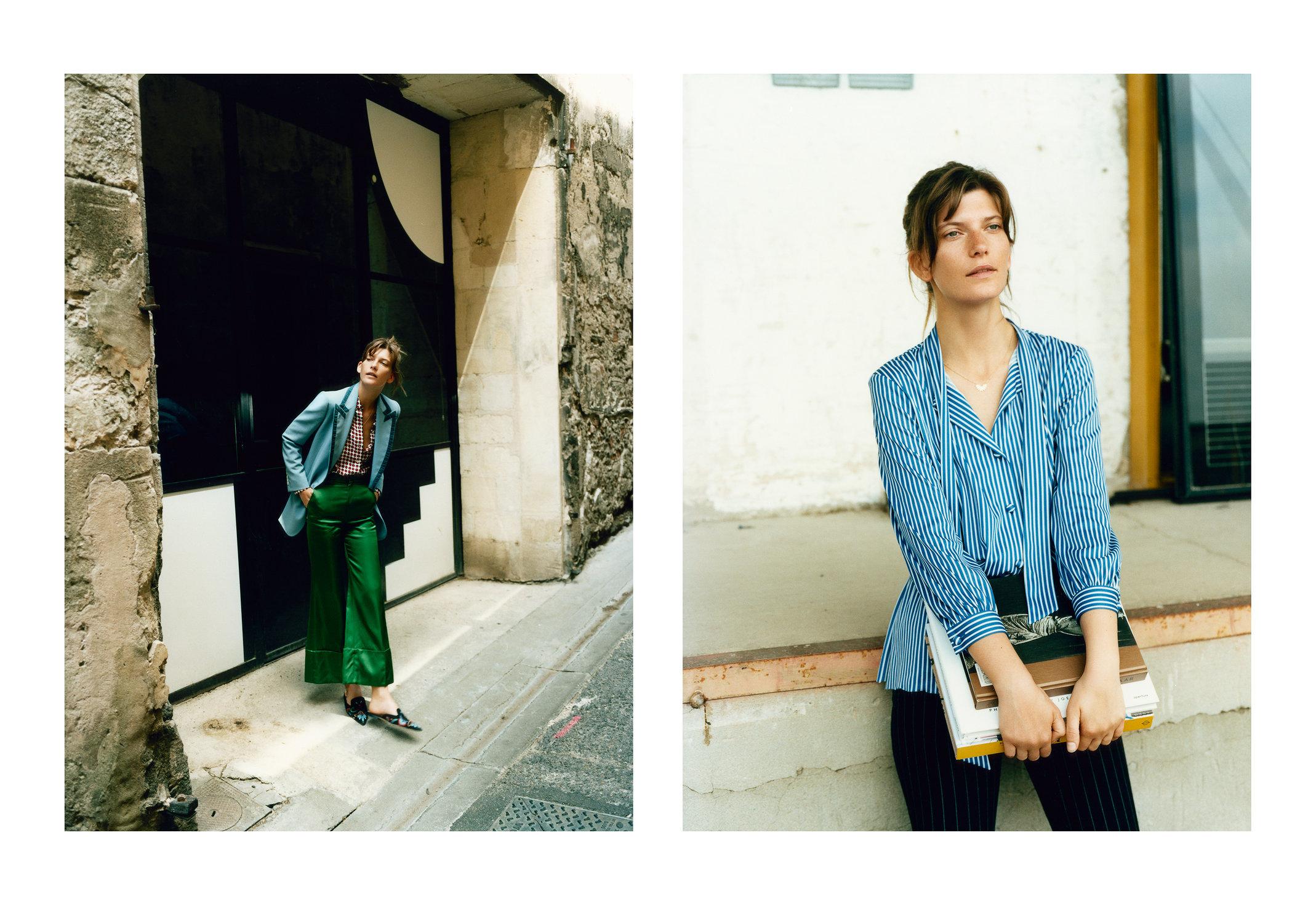 Portfolio_Express_Arles_03.jpg