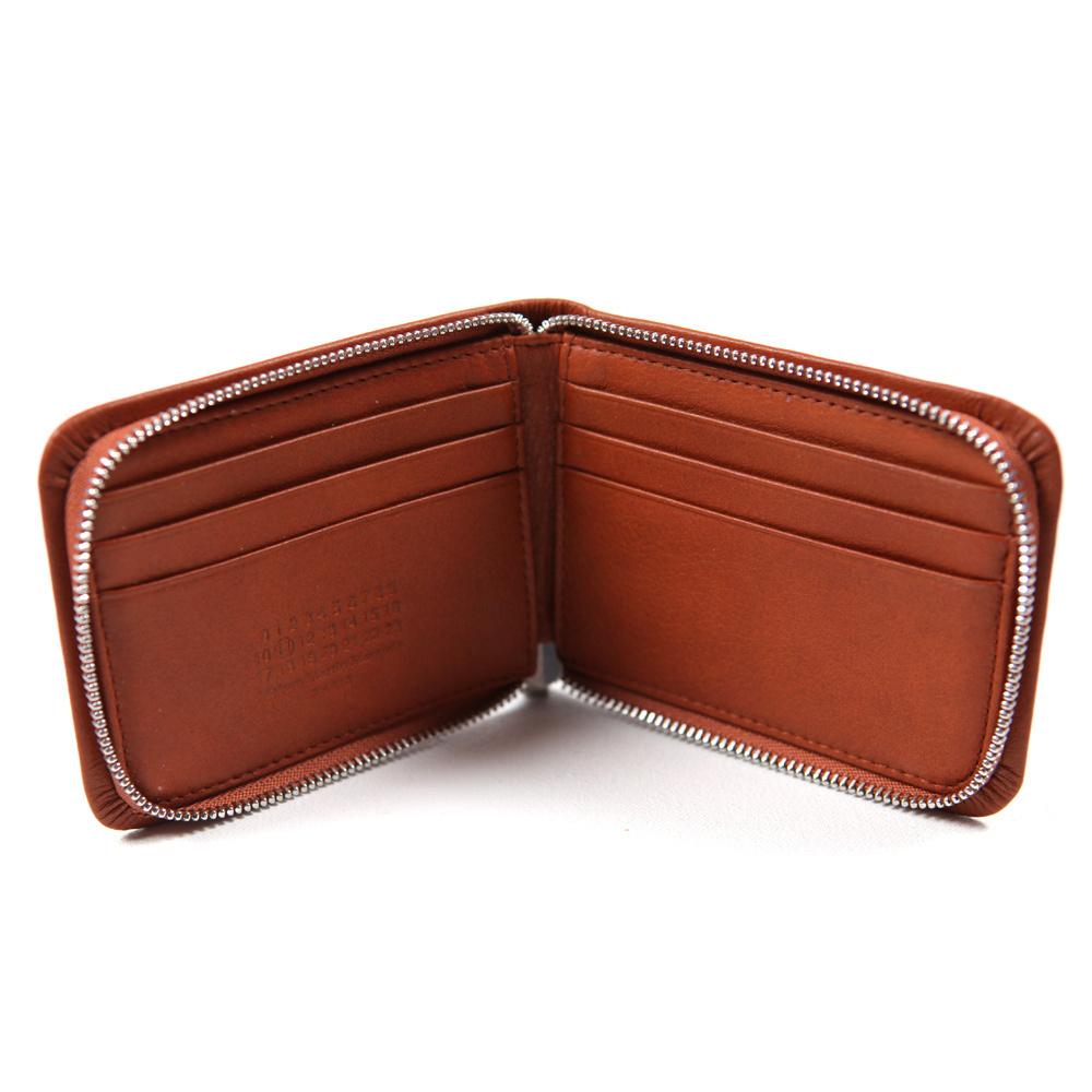 wallet1.1.jpg