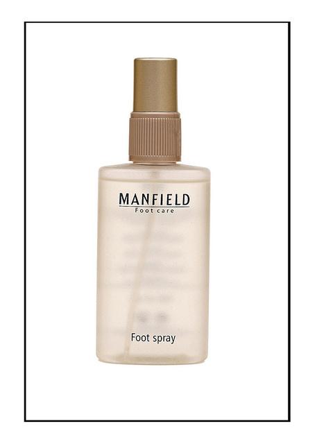 Manfield    .jpg