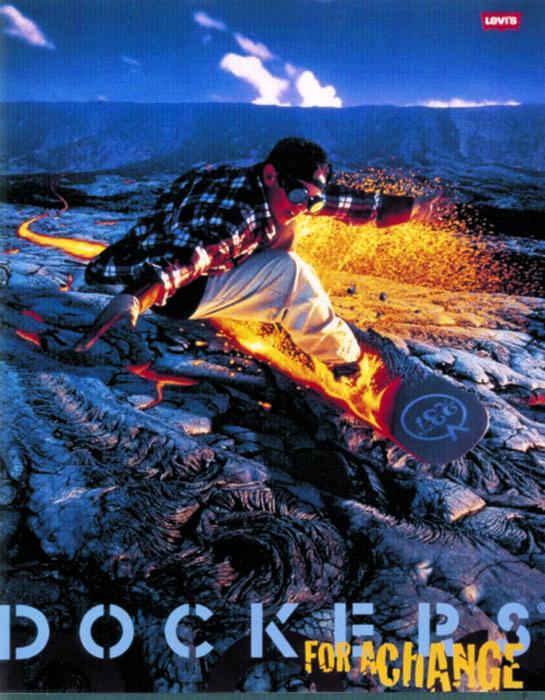 lava boarder.jpg