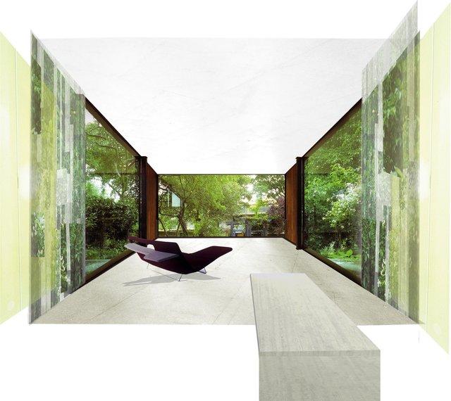 p01-lounge.jpg