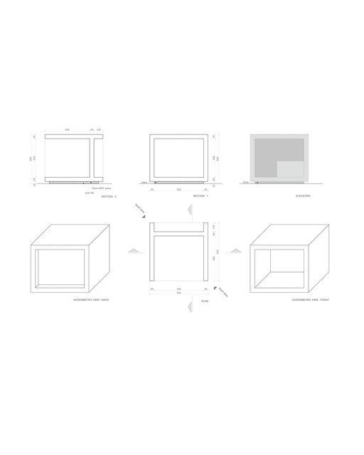 Furniture 103.jpg