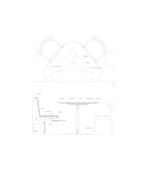 Furniture 102.jpg