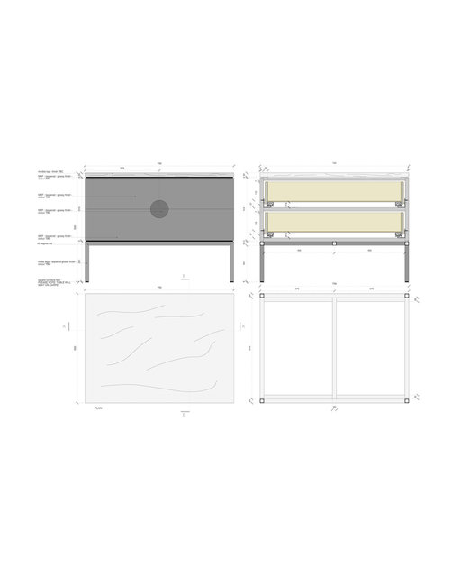 Furniture 3.jpg