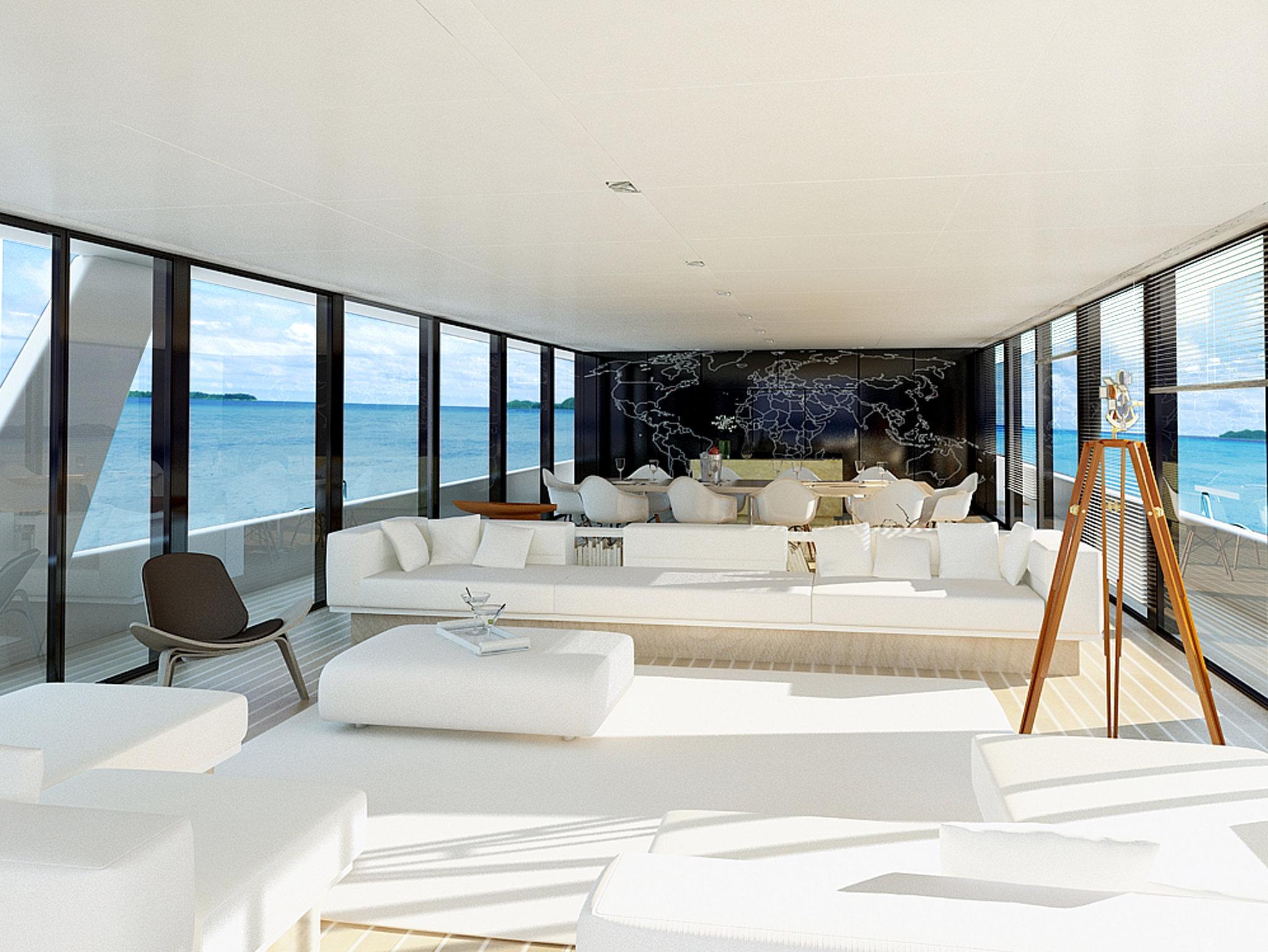 Yacht3.jpg
