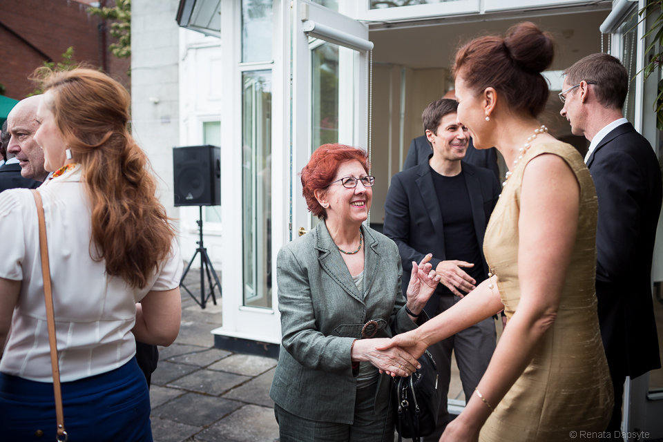 012_Farewell reception at Lithuanian Embassy.JPG