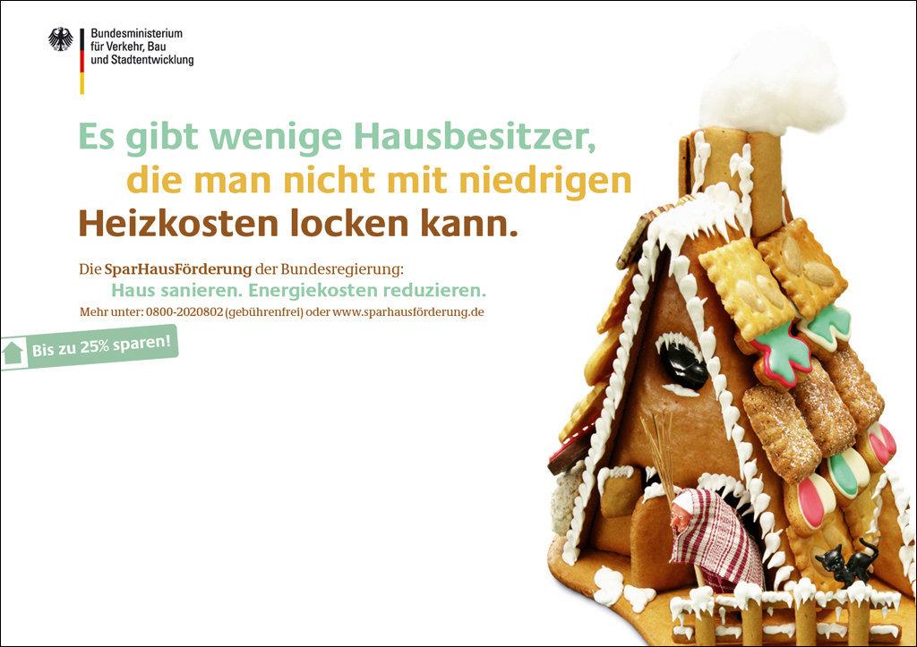 Motiv_Lebkuchenhaus_korrigiert.jpg