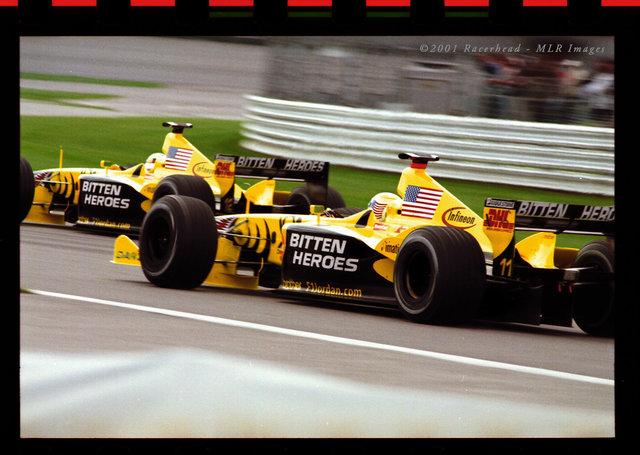 Jordansrear cornerUSGP2001.jpg