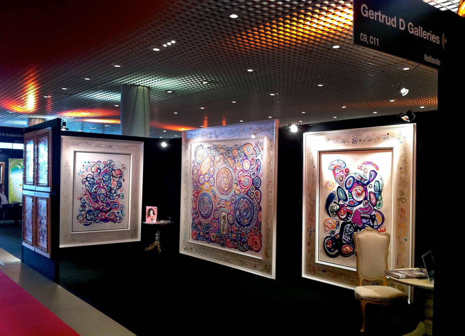 Art-Monaco-booth-3.jpg