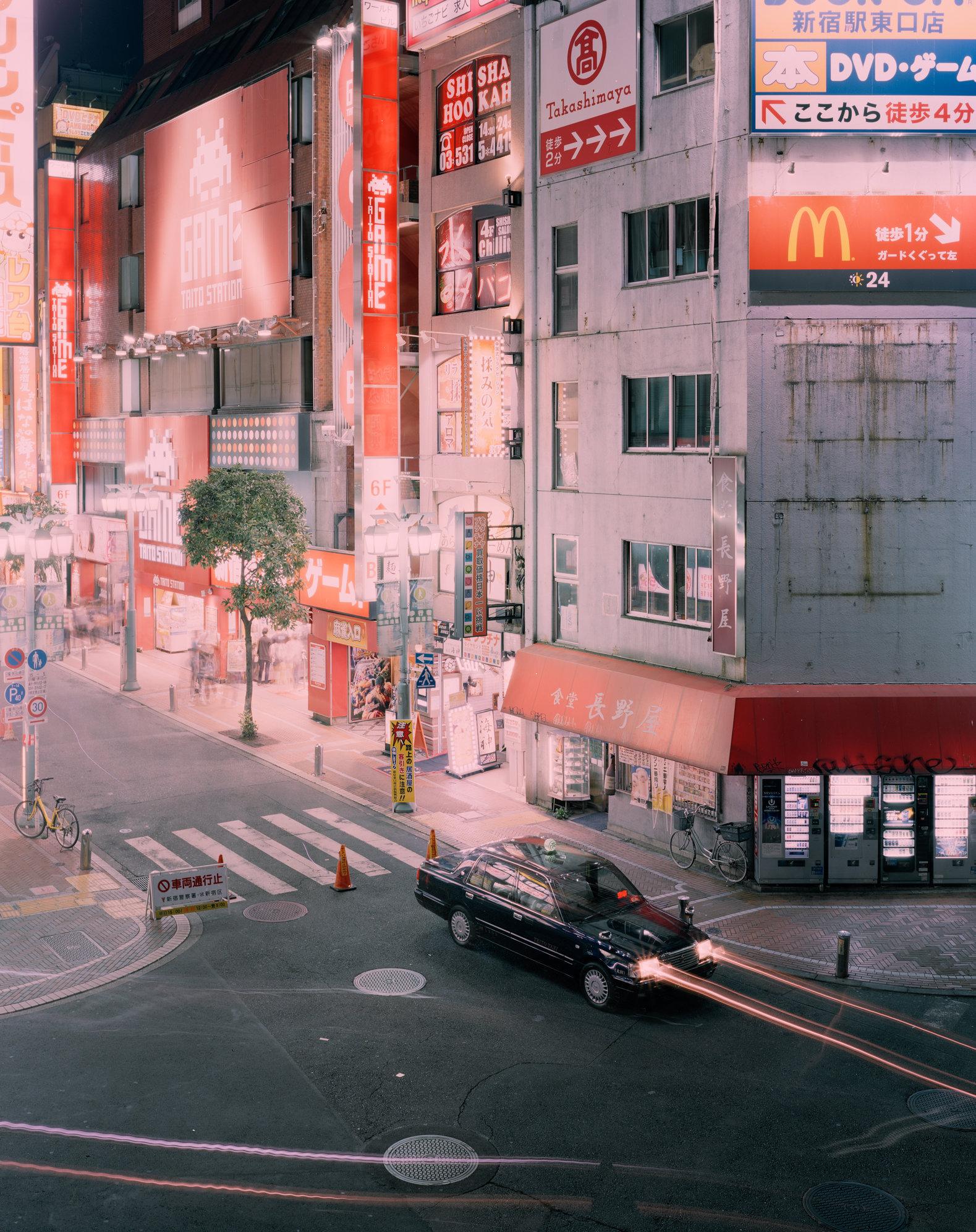 PascalVossen_Japan_Tokyo_4x5_Car-1.jpg