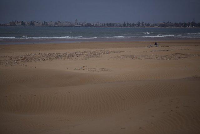 Morocco_036.jpg