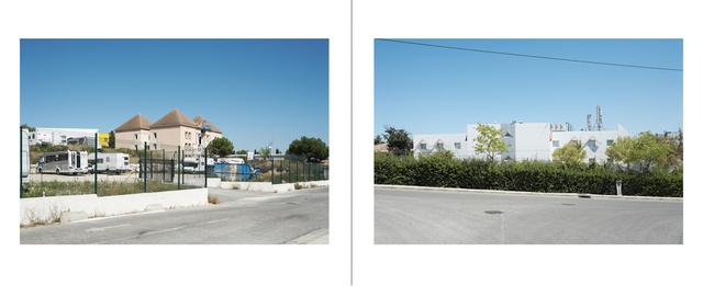 septemes_les_vallons_architecture23.jpg