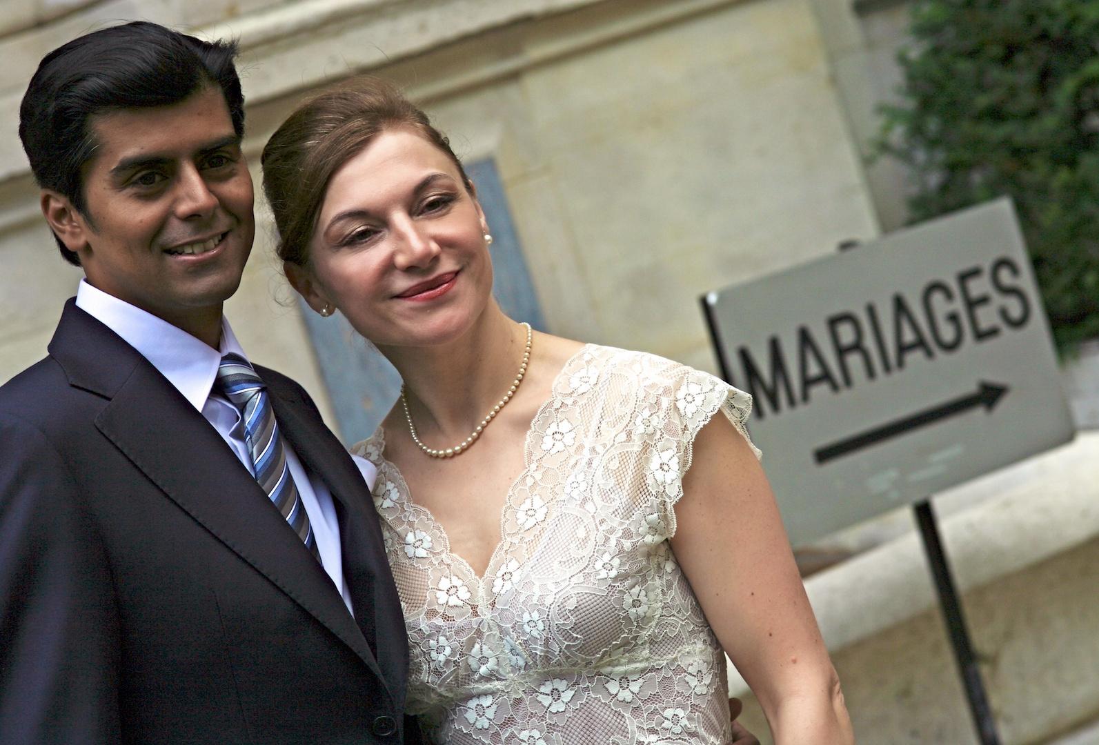 Mariage Flo & Rajess  74.jpg