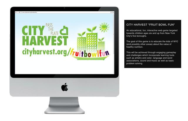 CityHarvest_FruitBowlFun-iMac.jpg