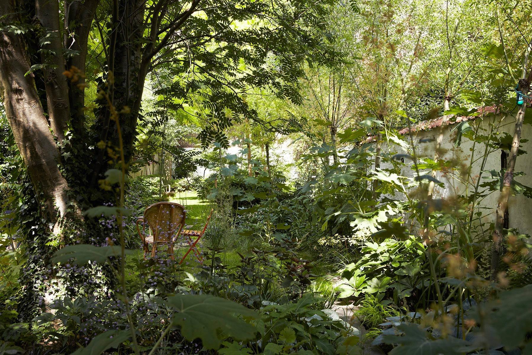 jardin-brunet_MG_0204.jpg