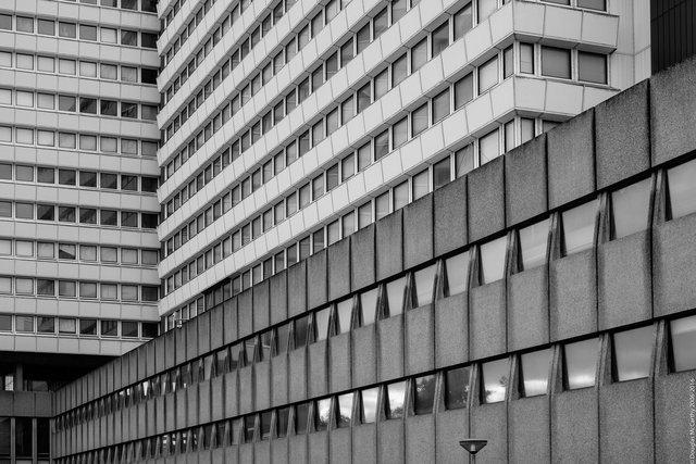 Centraal Bureau voor de Statistiek, Voorburg