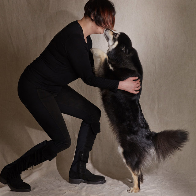 dogs_13.jpg