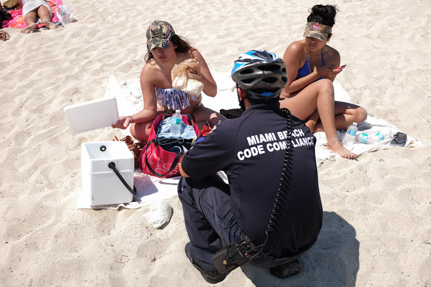 Spring Break Miami 2015-21.jpg
