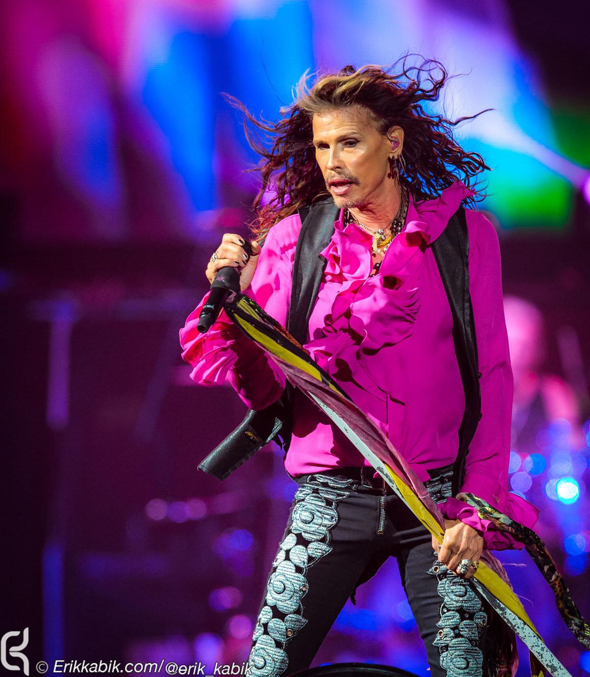 08_01_15_Aerosmith_MGM_kabik-154.jpg
