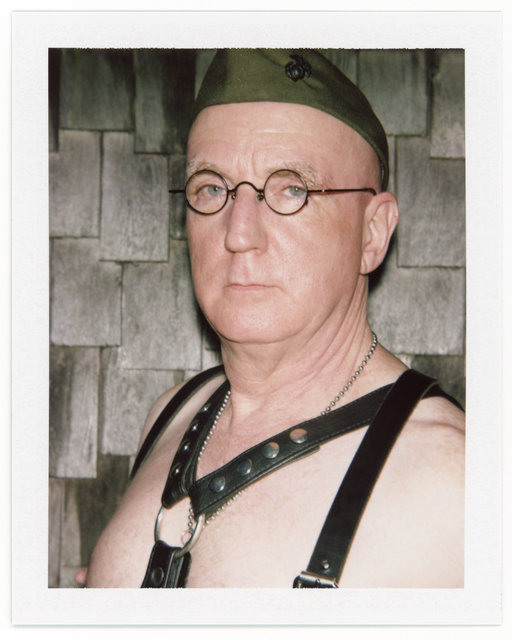 leathermanfront.jpg
