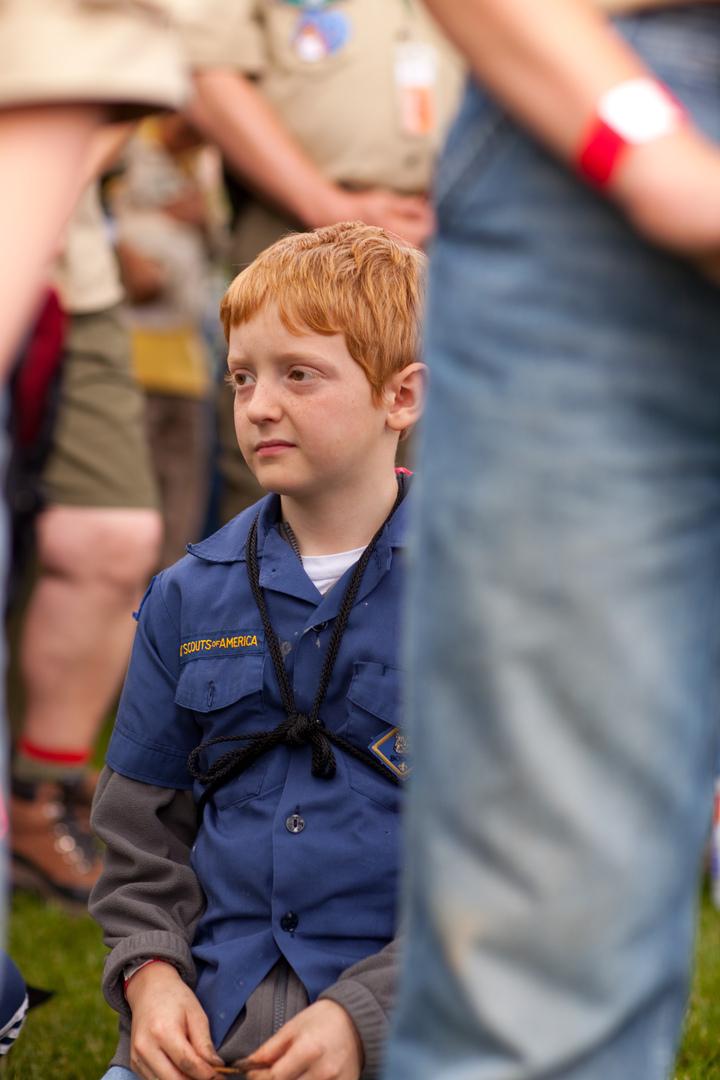 Boy Scouts 100th 144.jpg