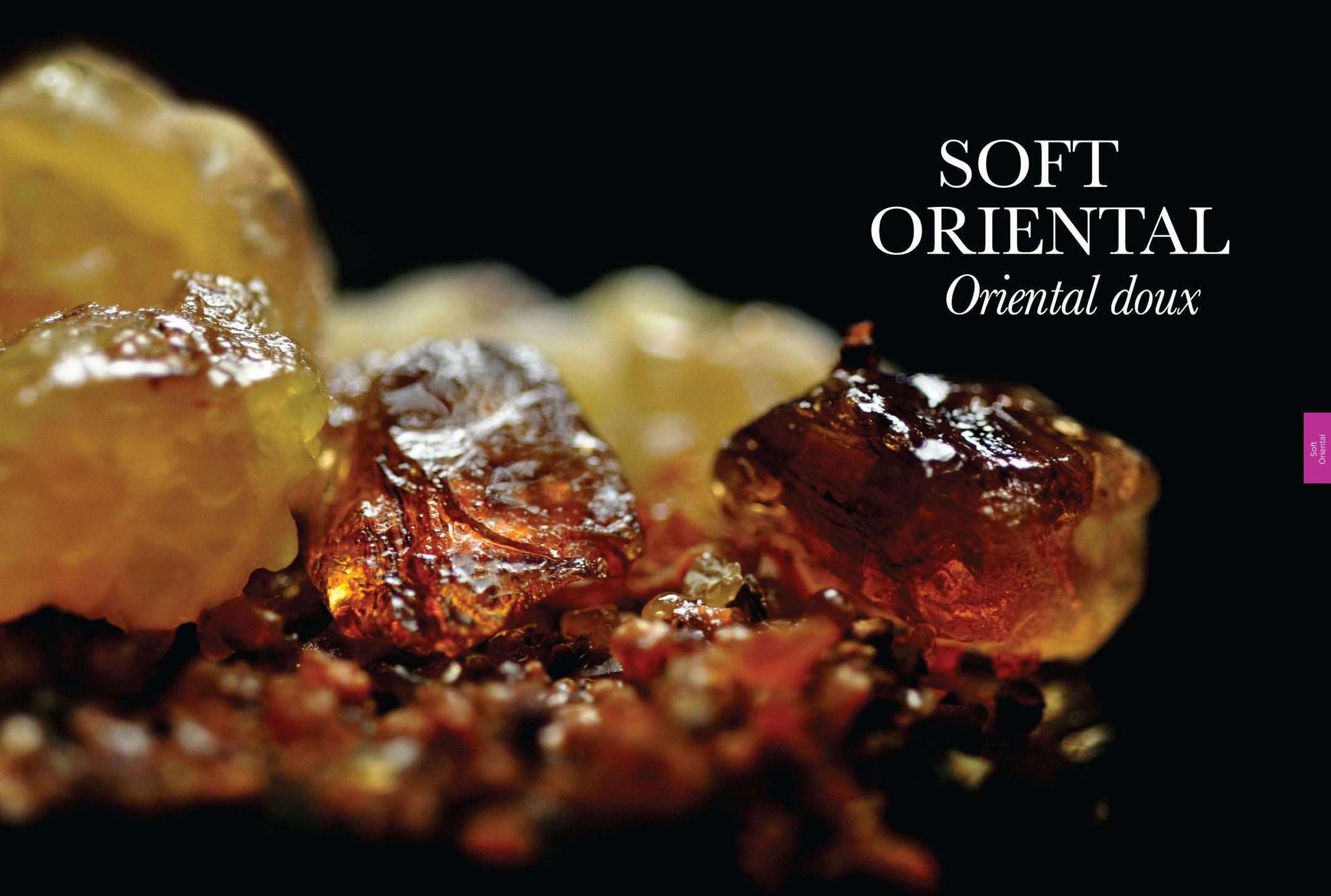 Soft-Oriental.jpg