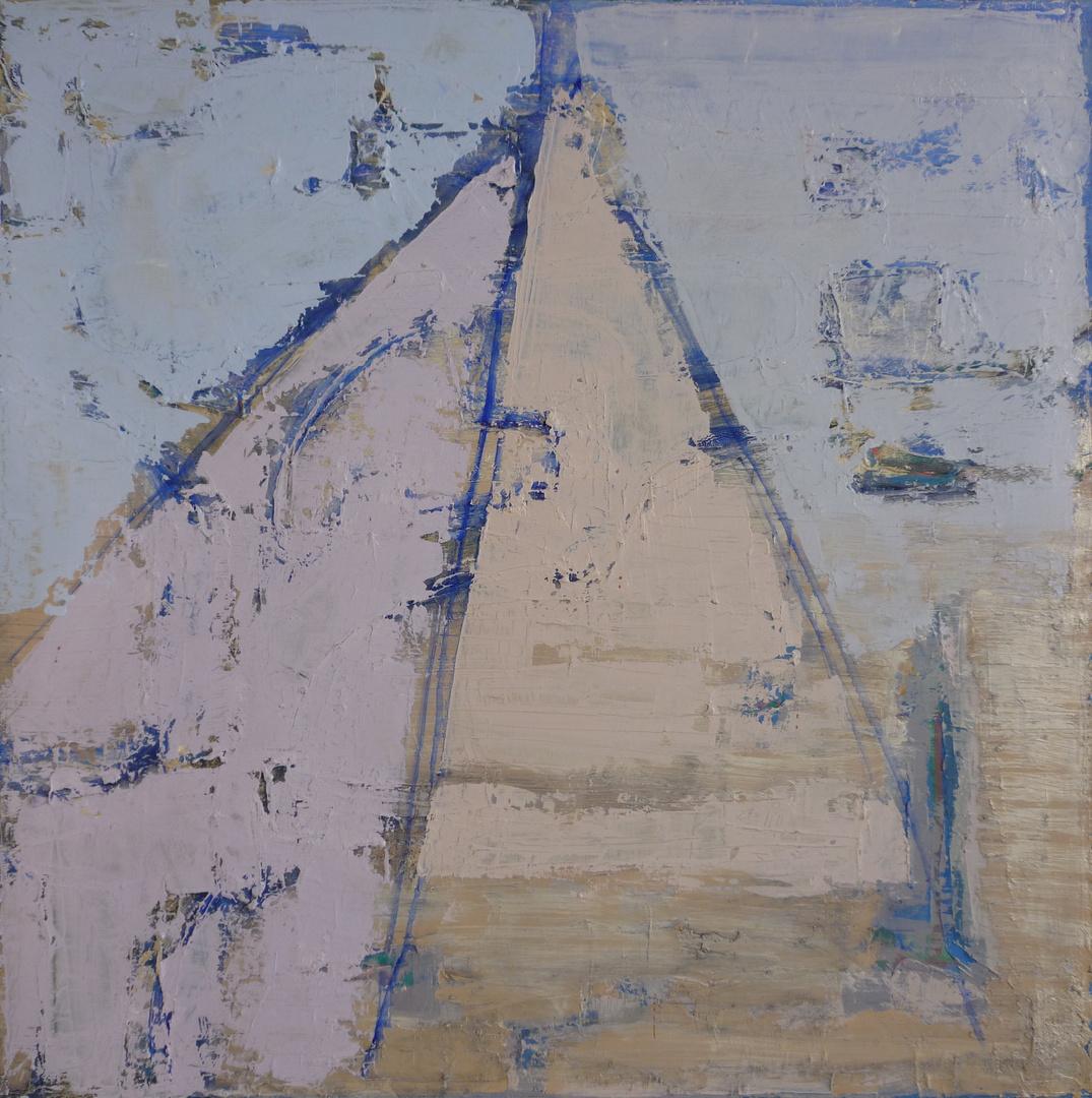 'Sails II'