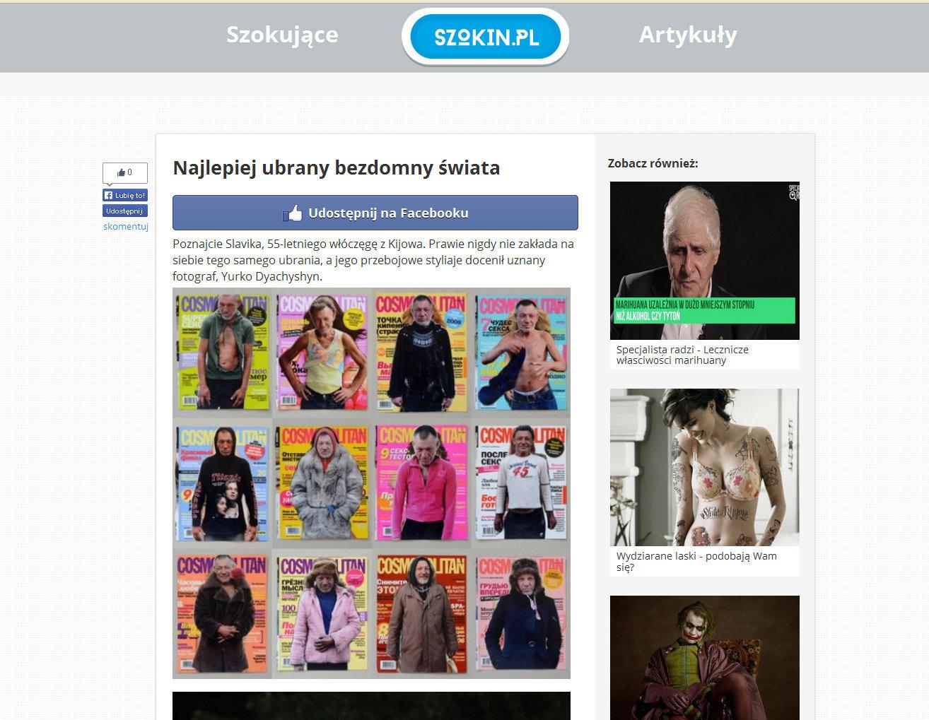szokin_pl.jpg