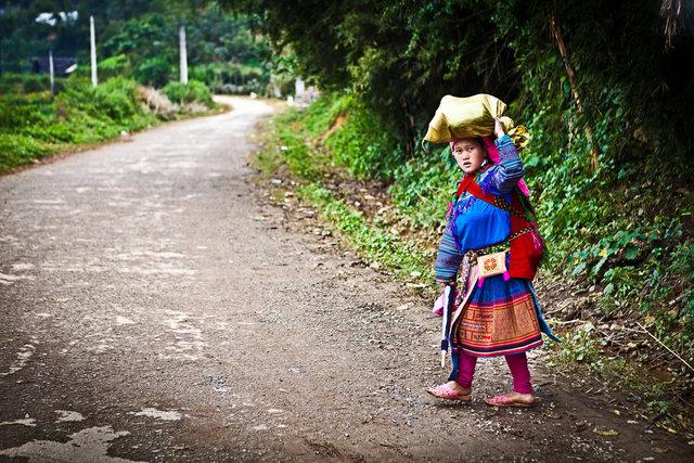 hmong-15.jpg