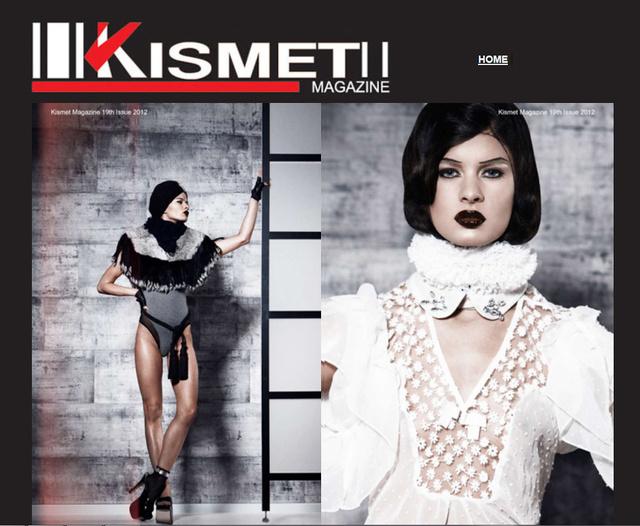 Kismet Temptress5.jpg