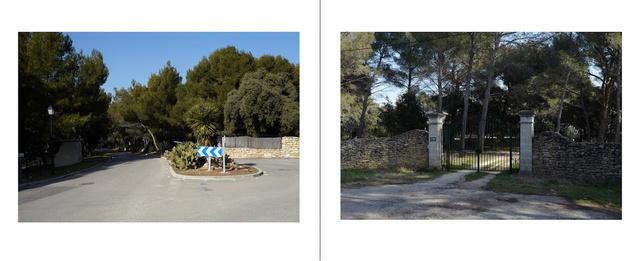 saint_chamas_paysages22.jpg