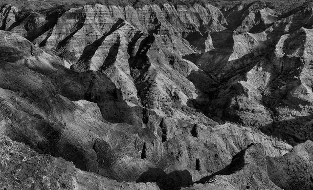 Waimea Canyon-05B&Wa.jpg