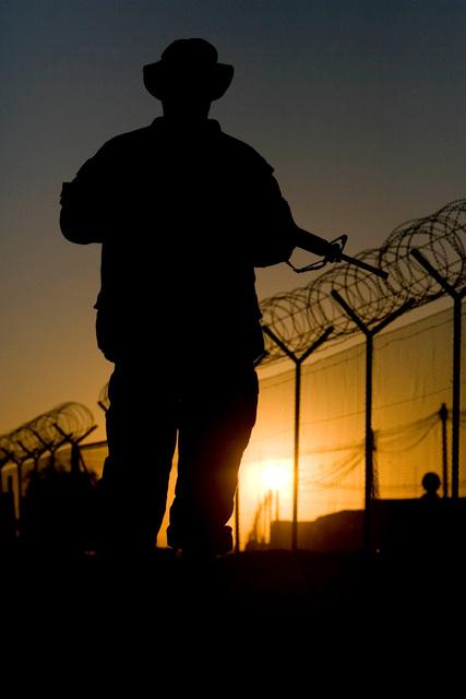 afghanistan_16.JPG