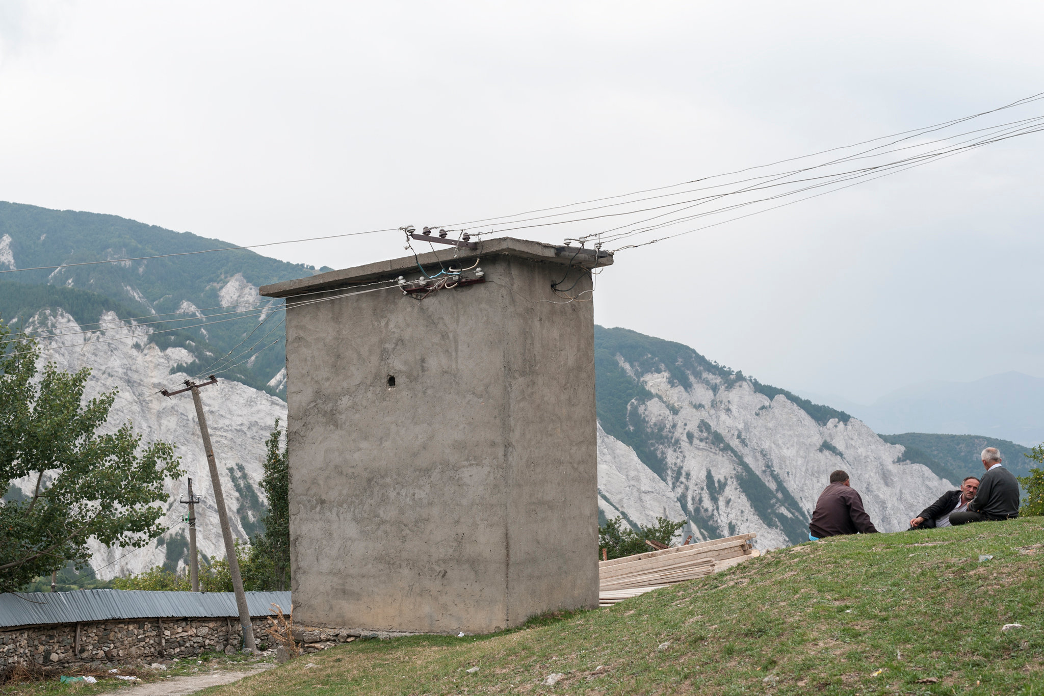 ElsMartens_Albania_9201.jpg