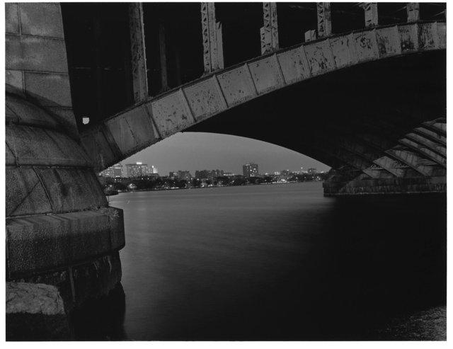 Longfellow Bridge 1.jpg