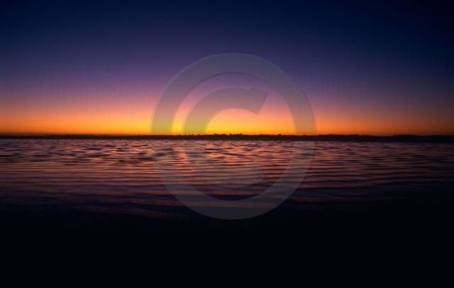 Landschaften_Copyright_066.jpg