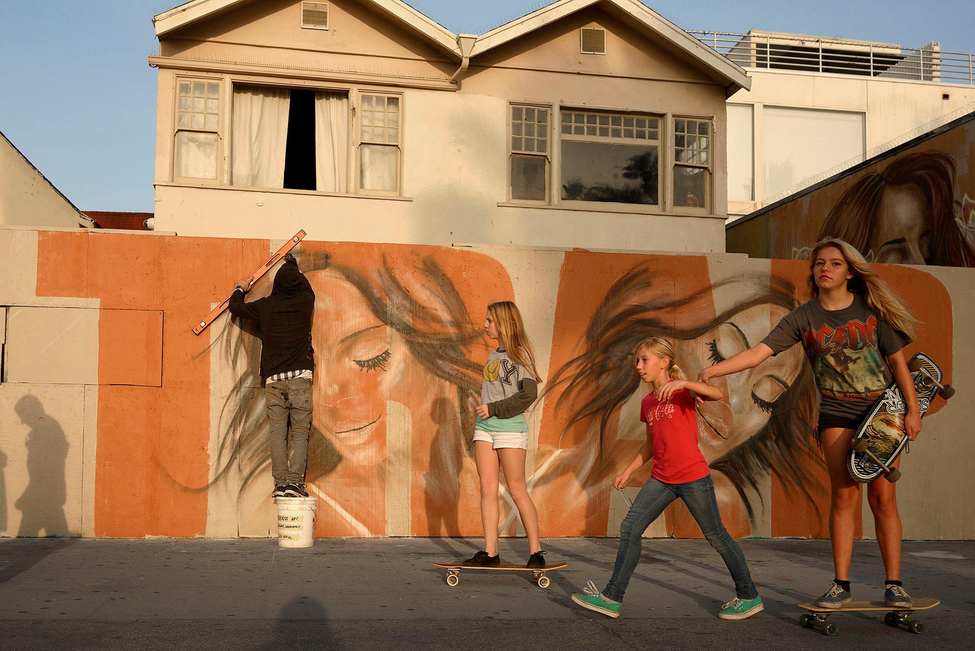 skateboardersnew.jpg