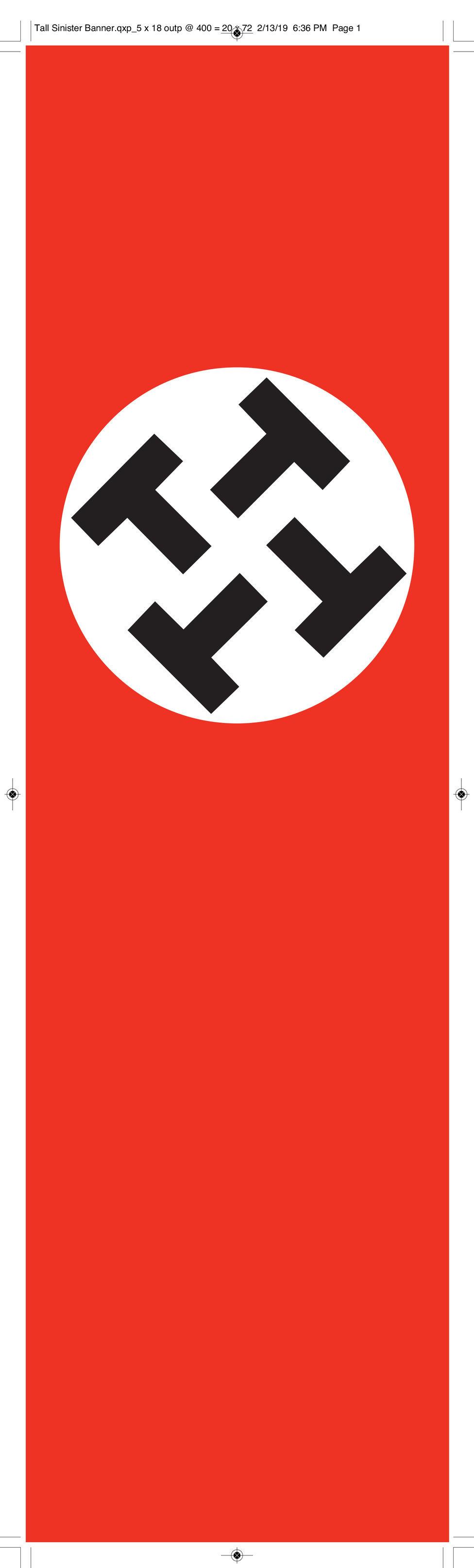 Tall Sinister Banner.jpg