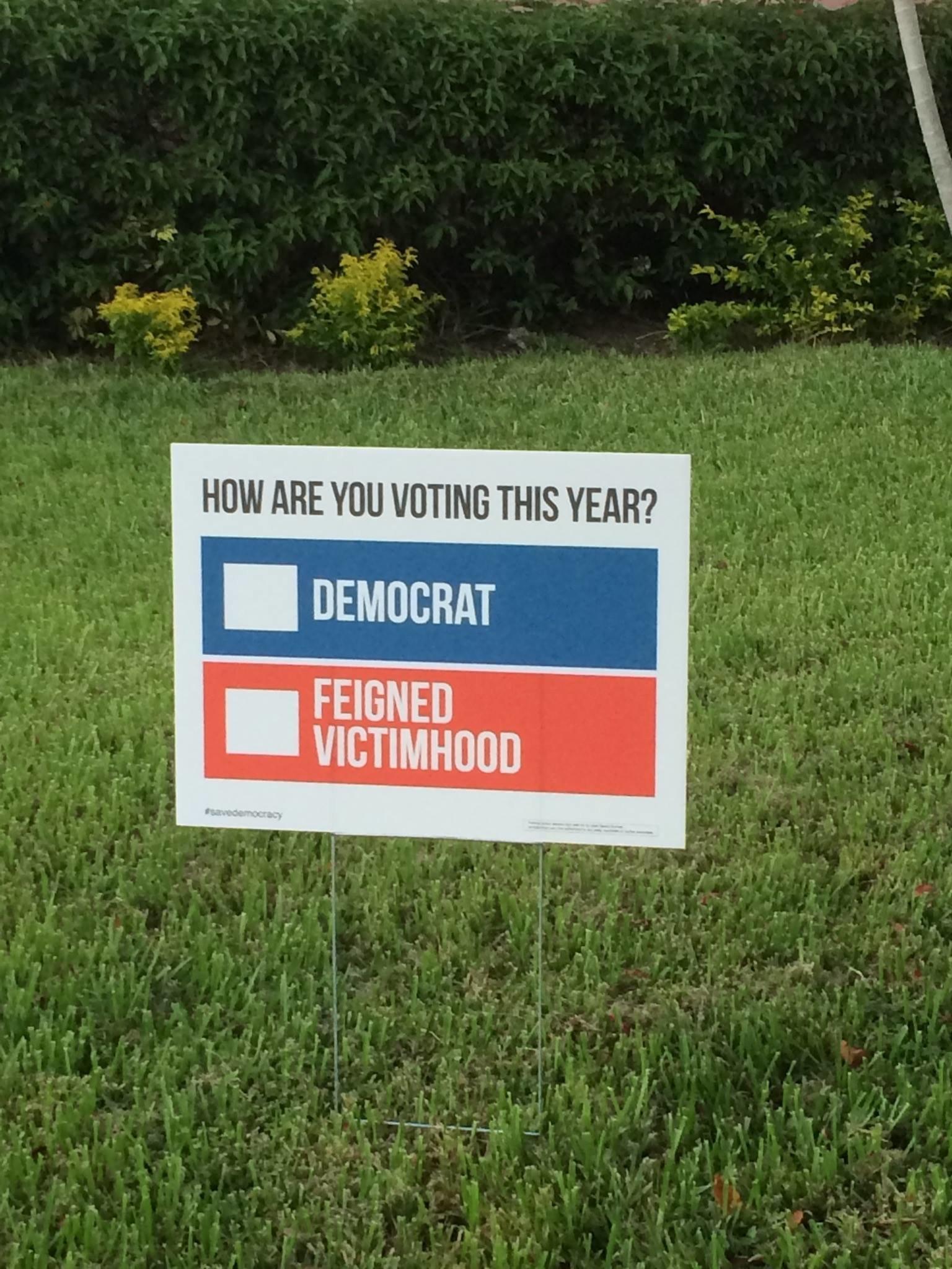 Feigned victimhood.jpg