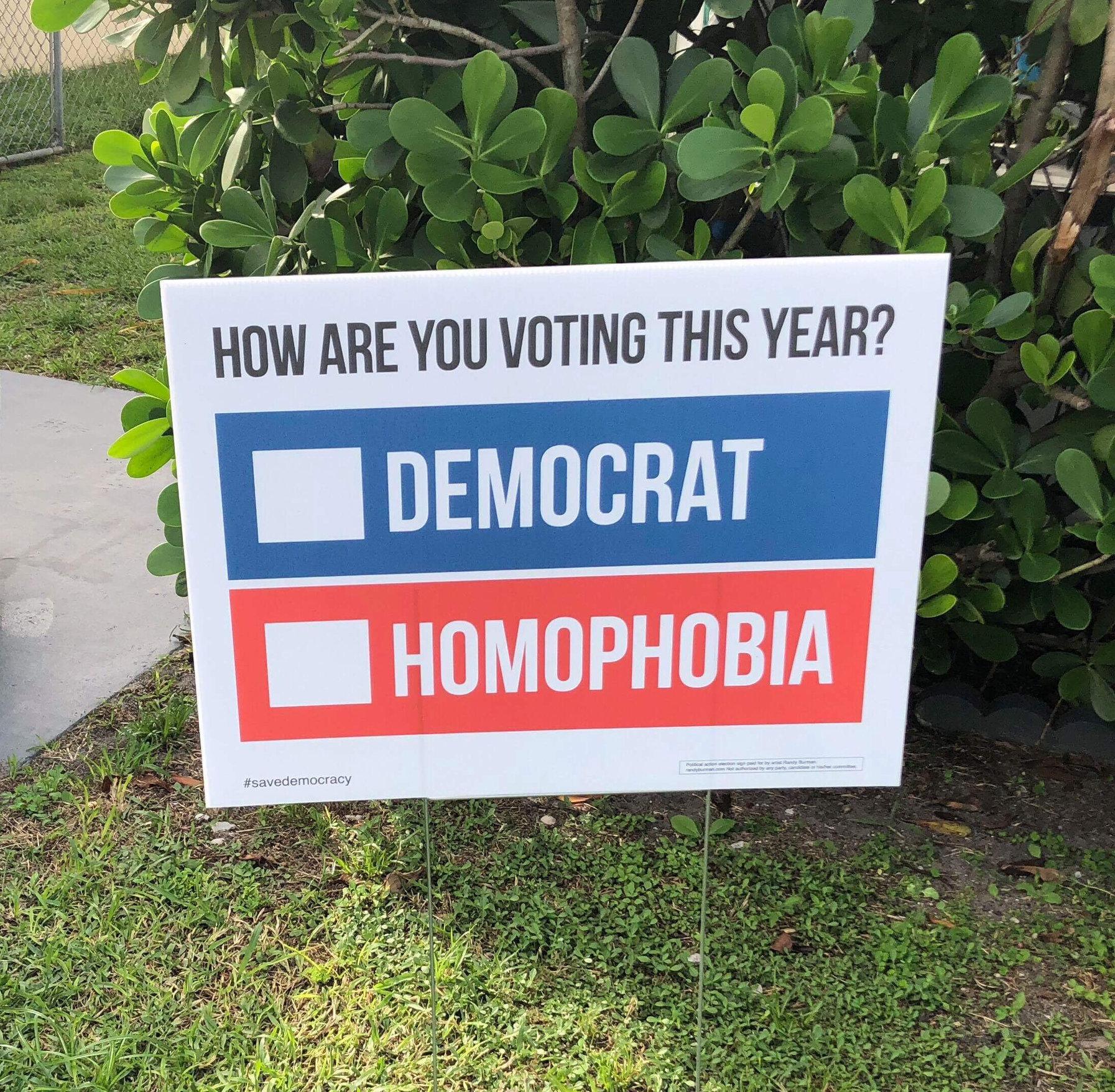Homophobia_CROP-IMG_4406.jpg